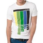 Tom Tailor: Sale & -50% auf ausgewählte Frühlingskleidung für Damen & Herren