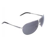Designer Brillen Special für Damen & Herren bei Amazon BuyVIP