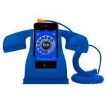 ice phone Retro Handset (verschiedene Farben) um 15 Euro (+ 7 Euro Versand) bei vente-privee