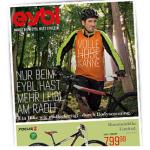 -30€ Rabatt ab Bestellwert von 100€ bei Eybl
