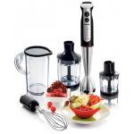 Angebot des Tages: Philips Stabmixer Pure Essentials inkl. Versand um 44 Euro