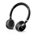 Angebote der Woche (z.B.: Creative WP-300 Bluetooth-Kopfhörer um 49,99 Euro) – KW16