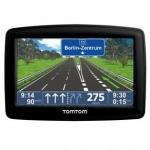 Saturn Tagesdeal: TomTom XL Classic Central Europe Traffic für nur 88 Euro