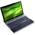 Acer Aspire V3-571G-53214G50Makk 15,6 Zoll Notebook für nur 489 Euro inkl. Versand bei Amazon