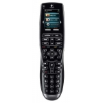 Logitech Harmony® 900 Universalfernbedienung inkl. Versand um 149 €