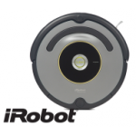 Media Markt Supermittwoch: iRobot Roomba 630 Reinigungsroboter um 255 Euro