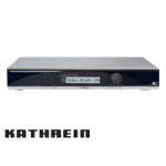 Saturn Tagesdeal: Kathrein UFS 925 500GB DVB-S Receiver um 350 Euro