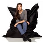 BigBeany Sitzsäcke bis zu 73% reduziert in der Zalando-Lounge