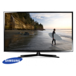 Saturn Tagesdeal: Samsung UE50ES6300S 50″ 3D LED TV um 855 Euro