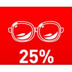 Puma Onlineshop: 25% Rabatt auf fast alles
