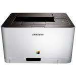 Samsung CLP-365W Farblaser WLAN Drucker um 90,30€ statt 129€