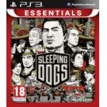 Sleeping Dogs für PS3 und XBOX360 um nur 10,57€ statt 19€ bei thehut.com