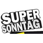 Media Markt Supersonntag am 21. April 2013
