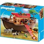 PLAYMOBIL 5276 – Große Arche der Tiere um 27€ statt 42€ bei amazon.de & babymarkt.at