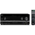Angebote der Woche (z.B.: Sony STRDH730 7.1 Receiver um 199 Euro) – KW17