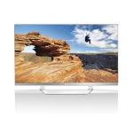 LG 47LM649S 3D 47″ LED-Backlight-Fernseher (Full HD, DVB-T / C / S/S2, CI+, Smart TV, WLAN) inkl. Versand um 649 Euro