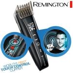 Remington HC5950 – Barttrimmer mit Touch-Control um 55,90€ bei iBOOD
