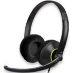 Saturn Tagesdeal: CREATIVE HS-450 Gaming Headset um 17€ inkl. Versand