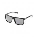 Calvin Klein Brillen für Damen und Herren ab 35 Euro (200 verschiedene Modelle)