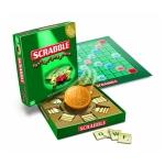 3x Scrabble aus Schokolade inkl. Versand um 12,32 Euro statt 30,81 Euro