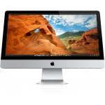 Saturn Tagesdeal: APPLE 21,5″ iMac mit Intel Core i5 um 1099€