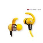 Monster iSport Livestrong Kopfhörer (+ Controltalk) inkl. Versand um ca. 53 Euro