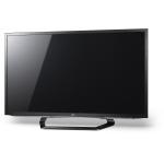 LG 37LM620S 37″ 3D LED-Backlight-Fernseher inkl. Lieferung um 449 Euro