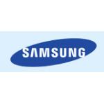 Info: Samsung Home Entertainment ab Sonntag (28.4.) bei vente-privee.com