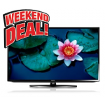 electronic4you Weekend Deals z.B.: Samsung UE40EH5000 40″ LED TV um 349 Euro