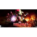 Iron Man 3 – Offizielles Spiel kostenlos (Android und iOS)