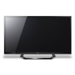 LG 55LM615S 55 Zoll Cinema 3D LED-Backlight-Fernseher inkl. Versand um 733,90 Euro