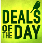 "Gamersgate ""Deals of the Day"", Springsale"