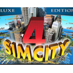 Steam Daily Deal: Sim City 4 Deluxe Edition