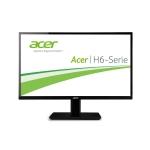 Angebote der Woche (z.B.: Acer H226HQLbmid 21,5″ Monitor um 124,99 Euro) – KW18