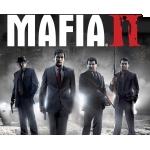 Mafia II Complete Pack für PC um 6,90 Euro