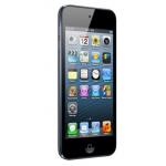 iPod touch 5G 32GB schwarz um 239,99 Euro