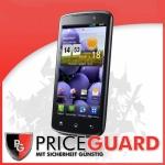LG P936 Optimus True HD LTE Handy um nur 208,80 Euro