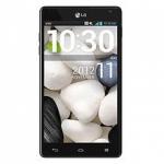 DiTech Dienstag 30.4.2013: LG Optimus G E975 schwarz um 399€ statt 457€