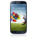 Samsung Galaxy S4: Wo am billigsten bzw. mit brauchbarem Tarif?