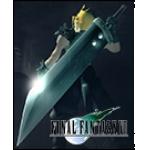 Square Enix Sale ab 50% Rabatt auf PC Games (zB Final Fantasy VII für nur 6,49 Euro)