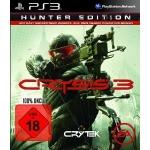 20 Euro Rabatt auf ein PS3 Game bei Amazon.de
