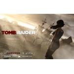Tomb Raider (Steam) für PC