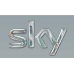 Sky Zweitkarte + Sky Go + Sky+ HD Festplattenleihreceiver um 16,90 Euro im Monat