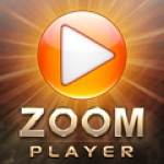Zoom Player Professional kostenlos downloaden statt 25 Euro