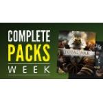 Max Payne 3 (inkl. Season Pass) & L.A. Noire Complete Pack (beides Steam) für PC um 16 Euro!