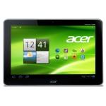 Acer Iconia A211 10″ Android Tablet zum neuen Bestpreis von 247,71€  bei amazon.de