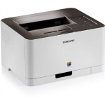Samsung CLP-365W Farblaser WLAN Drucker für nur 81,28 Euro inkl. Versand