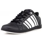 Boras Sneakers für Herren & Damen ab 32,90 Euro bei Brands4Friends