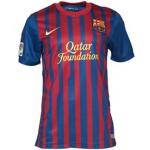 FC Barcelona Heim- & Auswärtstrikot (2011/2012) inkl. Versand um 17,99 Euro