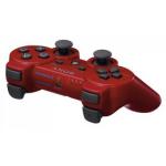 PS3-Controller (verschiedene Farben erhältlich) um nur 44,99 bei Libro!